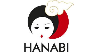 Logo Les Saisons Hanabi Festival de cinéma japonais